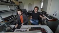 Bilzens dj-duo maakt remix voor Editors