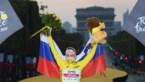 Tour de France gaat volgend jaar opnieuw naar de Ventoux en viert Quatorze Juillet hoog in de Pyreneeën