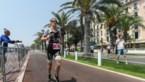 Miss Nice stopt ermee: beste Belgische triatlete ooit Tine Deckers beëindigt haar carrière