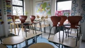 """Onderwijsvakbonden: """"Zal verlenging herfstvakantie met drie dagen wel volstaan?"""""""