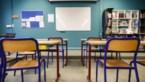 Ouders kunnen beroep doen op tijdelijke werkloosheid tijdens verlengde herfstvakantie