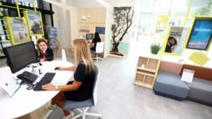 Neckermann worstelt om te overleven, toch zijn Limburgse werknemers positief