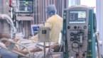 """Coronahoofdstad Luik is wereldnieuws: """"Besmet zorgpersoneel moet nog werken"""""""