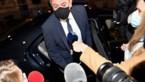 """Vlaamse regering kondigt iets na 19 uur nieuwe maatregelen aan: """"Situatie is ernstig"""""""