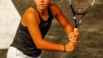 Costoulas wint eerste profwedstrijd