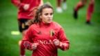 Alles of niets voor Red Flames moeten reageren na Zwitserse kater