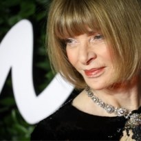 Anna Wintour (70) gaat scheiden