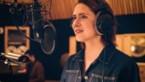 'Familie'-actrice brengt eerste single uit