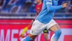 Hasi hielp van Lazio meest 'Belgische' club in Italië te maken