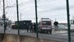 Migrantenboot kapseist op het Kanaal: zeker vier doden