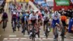 Niemand testte positief op corona tijdens eerste rustdag in Vuelta