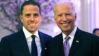 PORTRET. Wie is Hunter Biden, de man over wie Donald Trump alles wil weten?