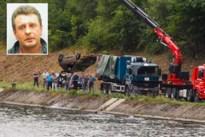 Bilzenaar naar Tongerse assisenhof verwezen voor moord zonder lichaam