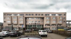 """H. Hartziekenhuis Mol verbiedt stoffen mondmaskers: """"Chirurgisch is beter"""""""