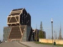 18de veroordeling levert Hasseltse zonnemelkdievegge twee jaar cel op