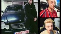 Vloggers uiten massaal hun bezorgdheid over vermiste YouTuber Kastiop