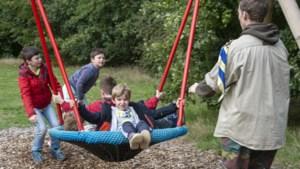 """Enkel kinderen onder 12 nog naar jeugdbeweging: """"Leiding moet voorbereiding online treffen"""""""