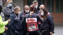 """Giro kan staartje krijgen voor Education First en Jumbo-Visma: """"Ik nodig volgend jaar uit wie ik wil"""""""