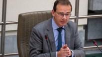 Huisartsen krijgen weerklank: coördinator testcentra ingesteld