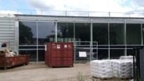 HERBELEEF. Voorstel voor maximale garanties overname Truiens zwembadpersoneel weggestemd