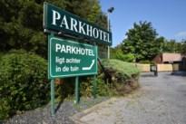 Eerste asielzoekers aangekomen in Parkhotel