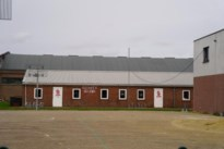 Scouts Geleeg Leopoldsburg gooien de boeken nu al een maand toe