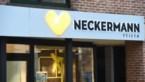 Reisorganisatie Neckermann vraagt bescherming tegen schuldeisers