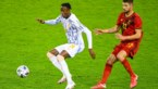 Spelersvakbond wil minder oefeninterlands en meer tests voor voetballers die terugkeren naar clubs
