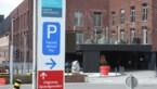 """Europa Ziekenhuizen trekken aan alarmbel: """"We worden gedwongen om keuzes te maken"""""""