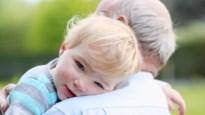 Kinderen onder twaalf mogen alles, maar naar oma gaan wordt afgeraden