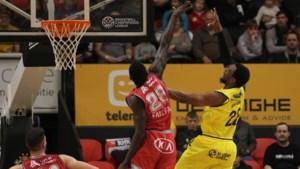 Ondanks fel protest: Euromillions Basket League start wel degelijk op 6 november