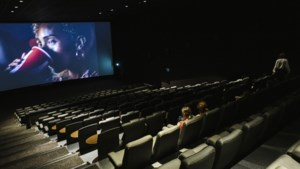 Kinepolis sluit Belgische bioscopen vanaf donderdag