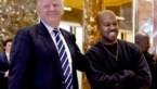 Nog 1.214 kandidaten om Amerikaans president te worden: maken Kanye West en co kans?