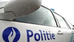 Range Rover van oprit gestolen in Heusden