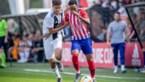 Jonge Belg Koni De Winter in selectie van Juventus voor kraker vanavond tegen Barcelona