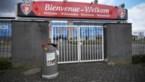Moeskroen-STVV: uitstel onafwendbaar