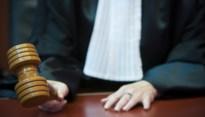 Geen halsketting maar wurgpoging voor Genkse verloofde: drie jaar cel