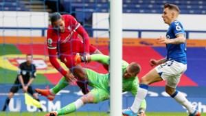 Bodyguards moeten Jordan Pickford beschermen na doodsbedreigingen van Liverpool-fans