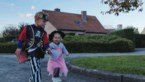 Tien doetips voor een lange herfstvakantie: griezels tellen tijdens Halloween