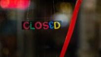 Restaurants en cafés blijven dicht, Raad van State verwerpt schorsingsverzoek