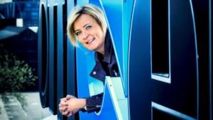 Bedrijvencentra POM Limburg voortaan onder dak bij Officenter