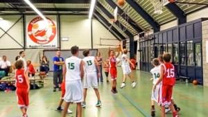Basket Vlaanderen zet ook jeugdcompetities U12 tijdelijk stop