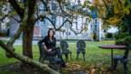 Op stap langs de spooky plekjes uit de thrillers van Anja Feliers