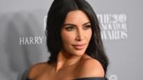 Coronaproof op vakantie gaan? Kim Kardashian weet hoe je dat met familie en vrienden doet