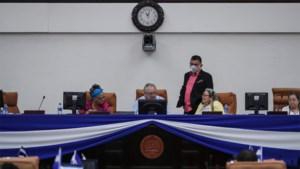 Nicaragua zet celstraffen tot vijf jaar op verspreiden van nepnieuws