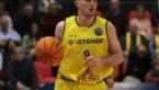 Nipte nederlaag van Oostende in Istanbul Champions League basketbal