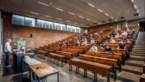 Ook eerstejaars niet meer welkom bij KU Leuven en VUB