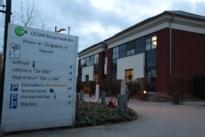 19 bewoners en 5 personeelsleden besmet in woonzorgcentrum Heyvis in Eisden<BR />