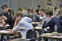 Examens hogescholen UCLL en PXL uitgesteld