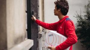 Ceo Bpost: 'Postbodes die niet aanbellen voor levering pakje? Controleren we'